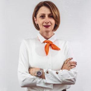 Albisa Konjhodžić