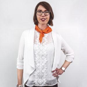 Željka Knežević