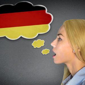 Konverzacijski Njemački Jezik