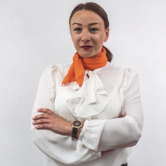 Amra Islamagić