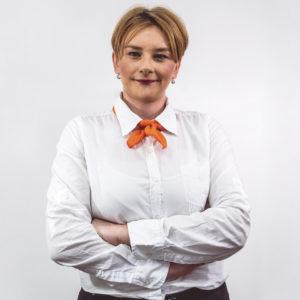 Đenita Resić