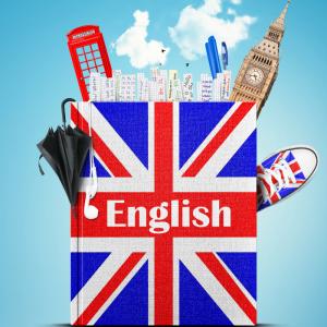 Engleski jezik – Poluintenzivni kurs