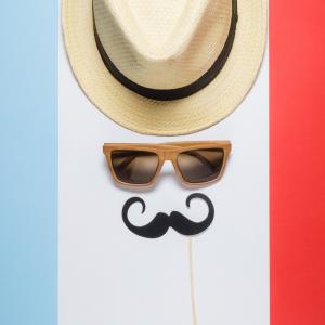 Francuski jezik – Poluintenzivni kurs