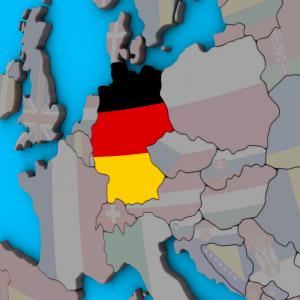 Njemački jezik – Poluintenzivni kurs