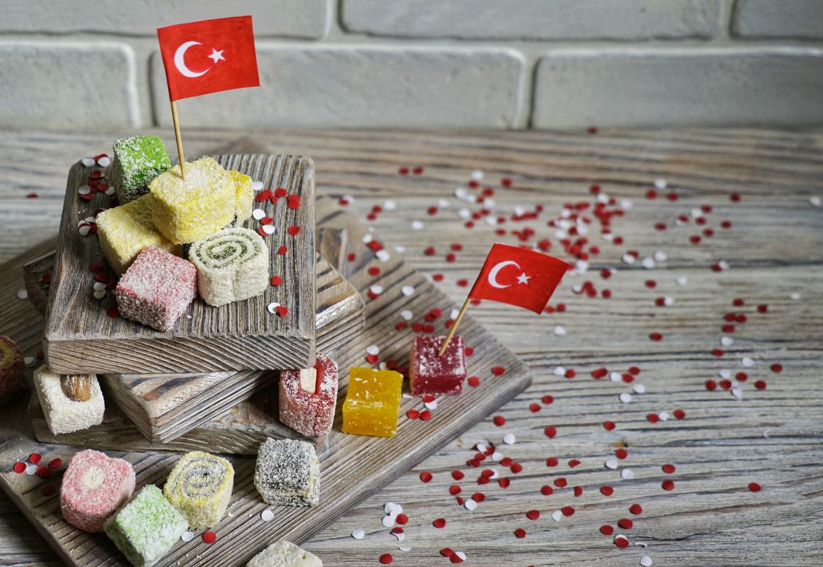 Turski jezik – Poluintenzivni kurs